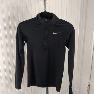 Nike Women's Running Dri-Fit